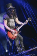 Slash, Topfest 2019, Slash ft. Myles Kennedy & The Conspirators
