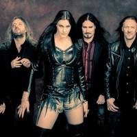 Nightwish nastavují v novém klipu zrcadlo neřestem moderní doby
