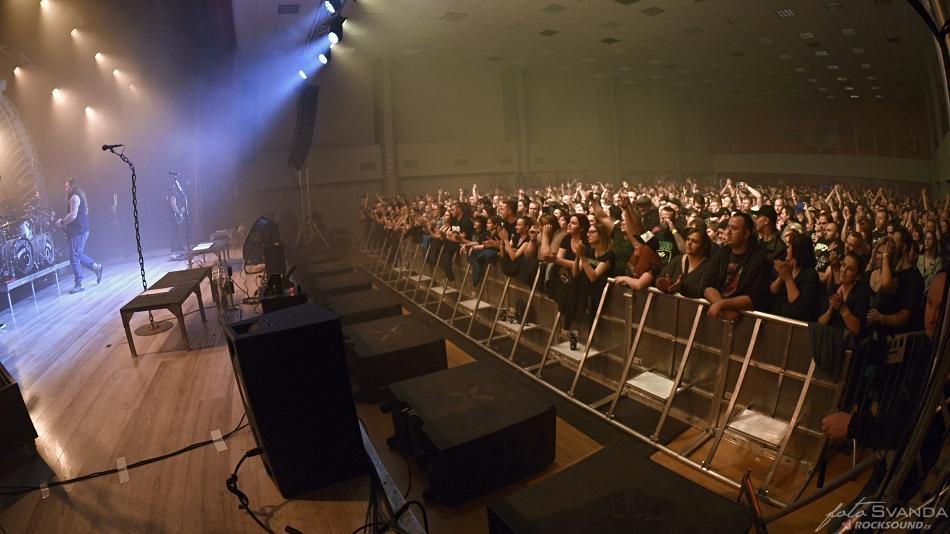 Škwor, fans, Znojmo 2020