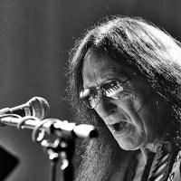 Zemřel Ken Hensley: muž, který dal hudebnímu světu Lady in Black a kapele Uriah Heep své klávesové umění