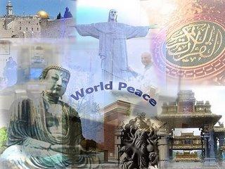 one_world_religion1