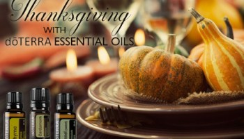 Turkey brine with essential oils chef bob aungst thanksgiving recipes with essential oils forumfinder Choice Image