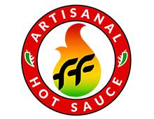 FireFruitsHotSauces