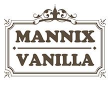 MannixVanilla