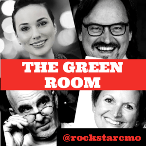 The Green Room: The State of Influence