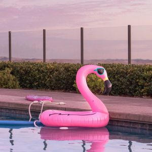 The Swimming Pool #27 – A marketer that wants to be your friend