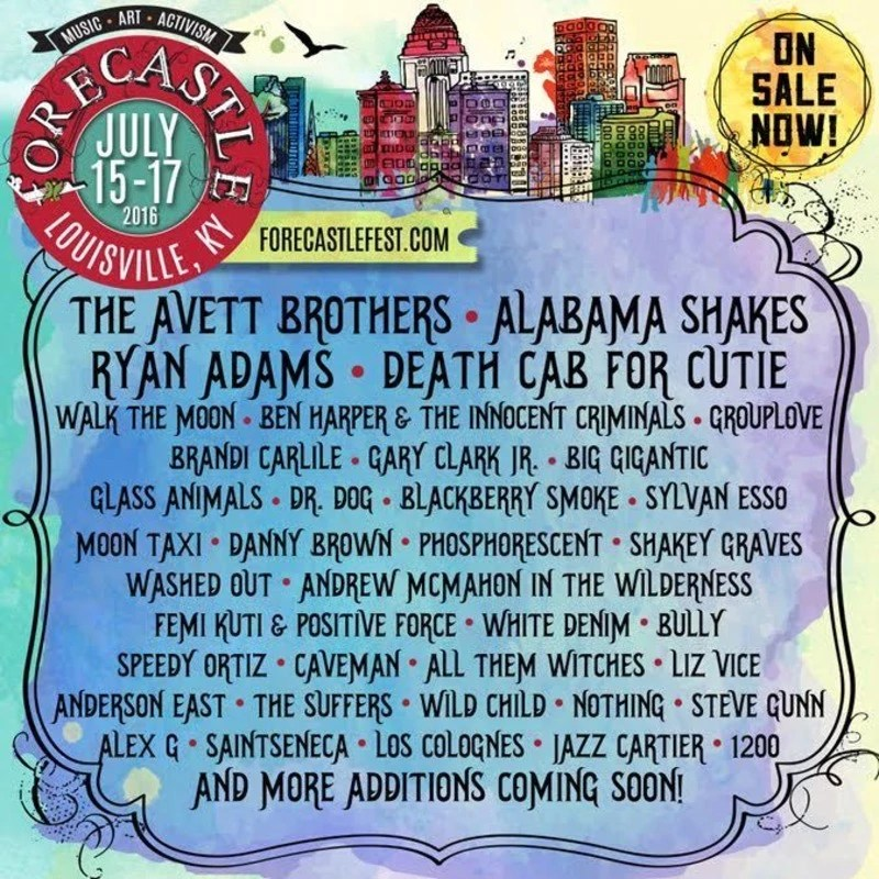 FORECASTLE2016 event-poster-4979011