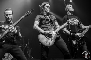 alterbridge15