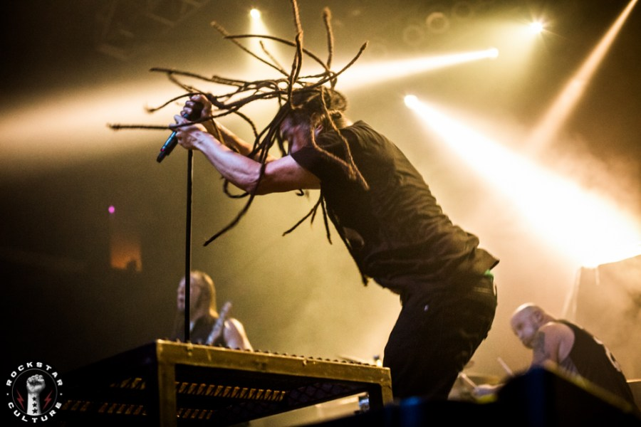 nonpoint19
