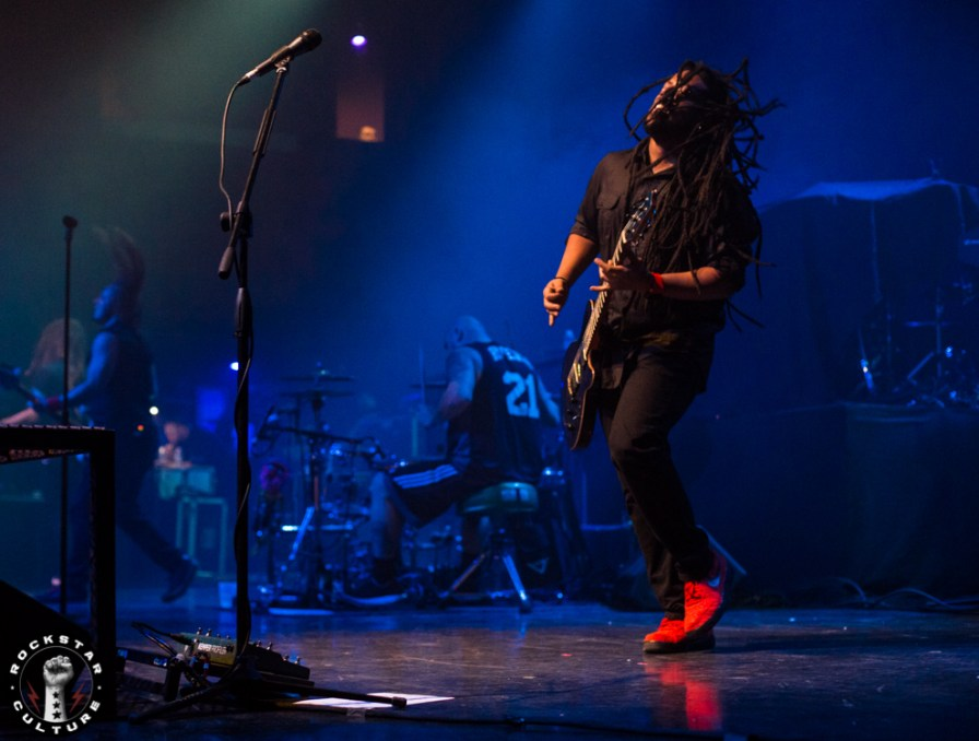 nonpoint20