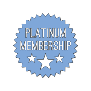 Platinum Membership Fantasy Football