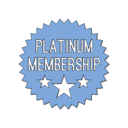 Platinum Membership Fantasy Football