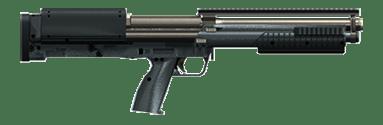 najbolji pištolj za prskanje