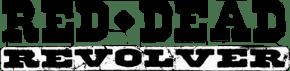Red Dead Revolver Trophées PS4