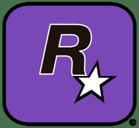 Logo Rockstar San Diego