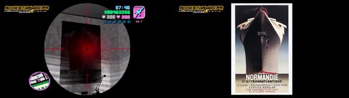 Easter Eggs GTA Vice City 05