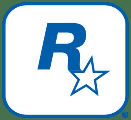 Logo Rockstar Leeds