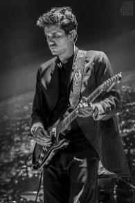 John Mayer @ The Air Canada Centre in Toronto April 3rd 2017