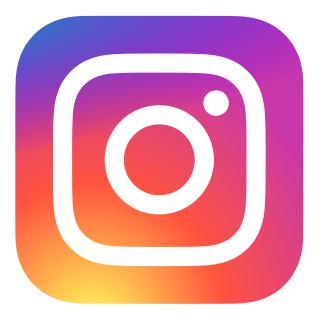 Instagram Profile Link