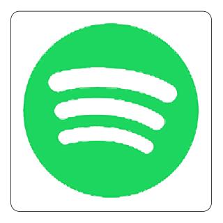 Spotify Profile Link