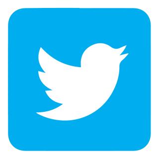 Twitter Profile Link