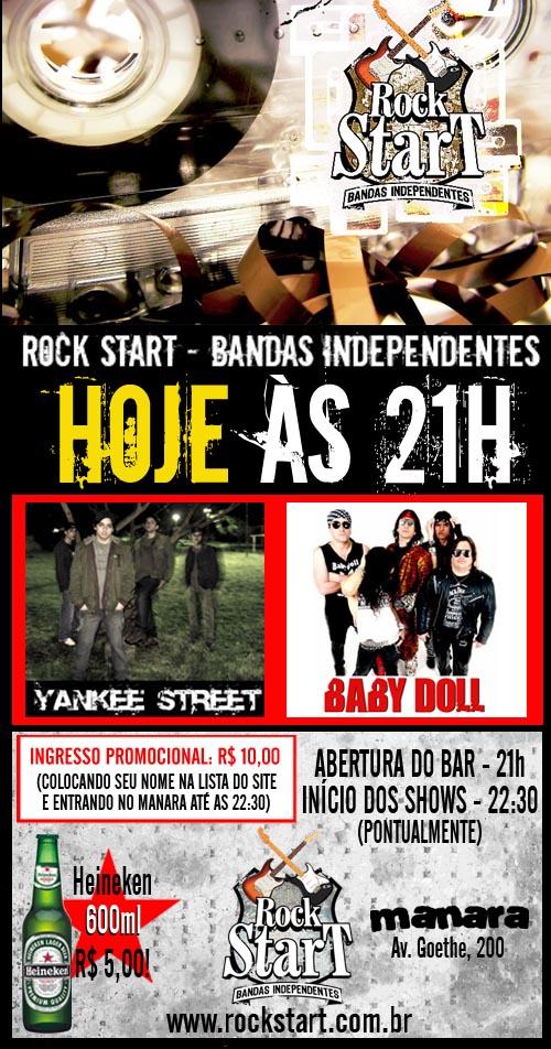 flyer_hoje_1612