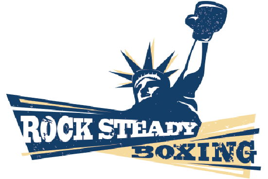 RockSteadyBoxing.nl