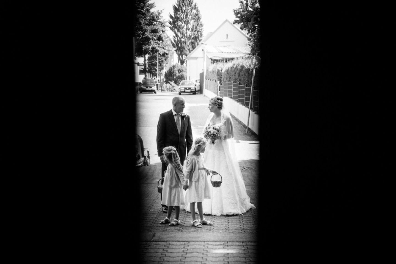 Hochzeit in der Wipper Aue in Solingen  ROCKSTEIN fotografie