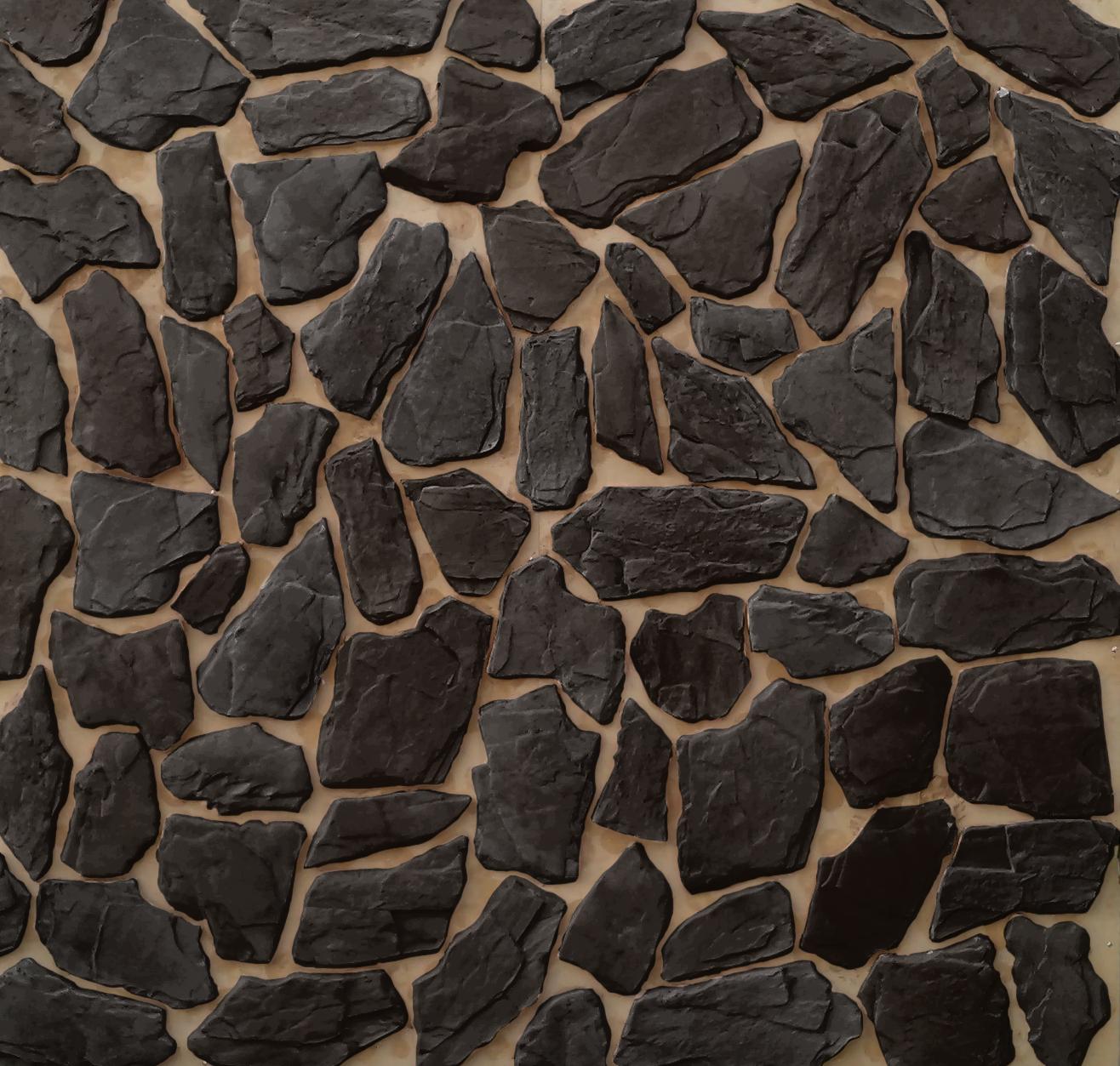 Piedra Alto Relieve  Rock  Stone