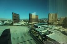 Hotel Resort Trump International Las Vegas