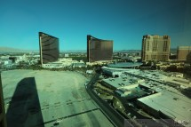 Hotel Resort Trump International Las Vegas