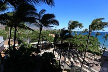 Hotel Resort Hyatt Regency Maui & Spa