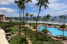 Hyatt Regency Maui Resort and Spa Lahaina