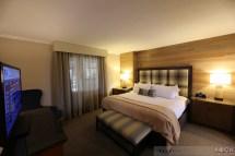 Hotel Resort Lake Tahoe South