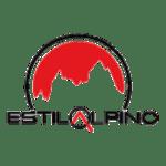 cropped-LOGO-ESTILO-ALPINO-150-1