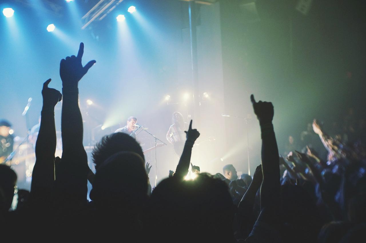 山本彩 Zepp Nagoya Tour2019 ライブの魅力と評判これからについて