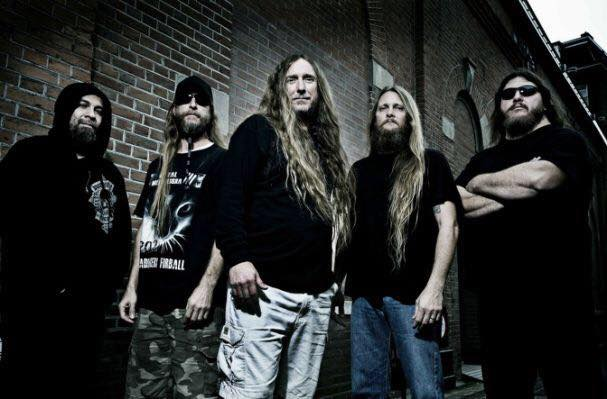 obituary-band
