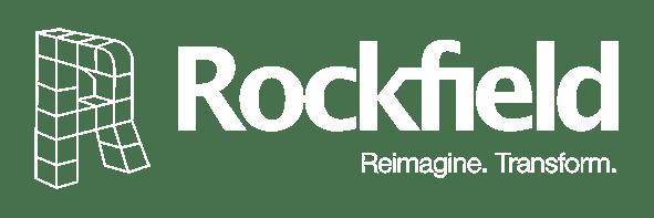 Rockfield Technologies Australia