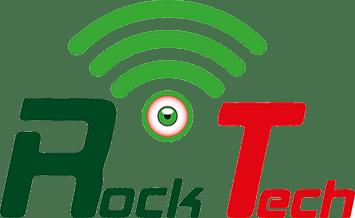 RockTech