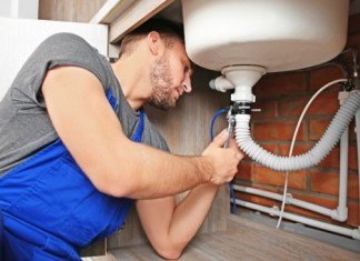 Tips For Choosing A Good Plumber (Things To Consider Before Hiring)
