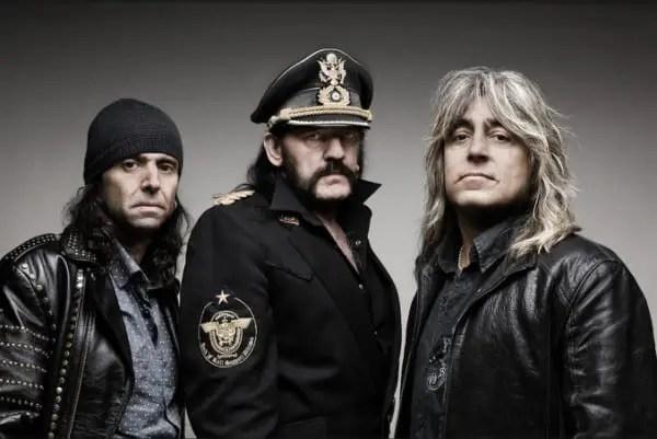 https://i0.wp.com/rockthebestmusic.com/wp-content/uploads/2014/01/motorhead-cancelan-gira.jpg
