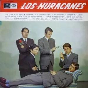 Huracanes+Cover1