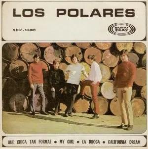 LOS+POLARES+A
