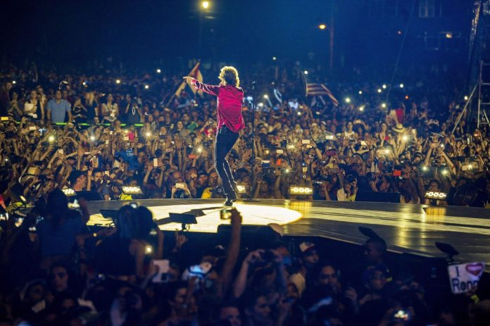 gallery-1458977156-mick-jagger-rolling-stones