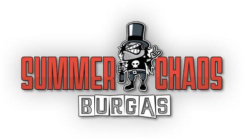 1477946_942727_summer_chaos_logo