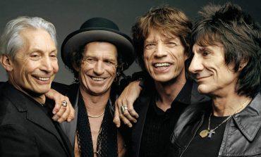 Вижте новото видео на Rolling Stones - Ride 'Em On Down