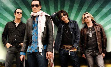 """Stone Temple Pilots подготвят юбилейно издание на """"Core"""" за 25-тата му годишнина"""