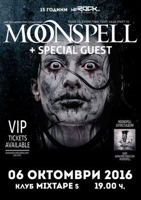 moonspell-2016-poster