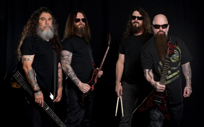 slayer_bloodstock_2016