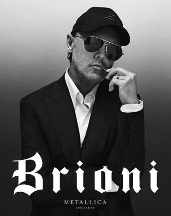 Brioni_ADV_Lars_Ulrich